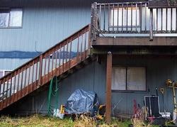 Forest Ln, Juneau AK