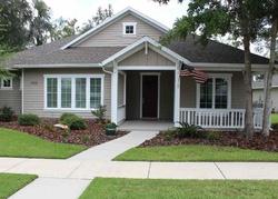 Pre-Foreclosure - Nw 166th Rd - Alachua, FL