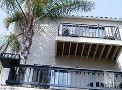 Pre-Foreclosure - El Sueno Rd - Santa Barbara, CA