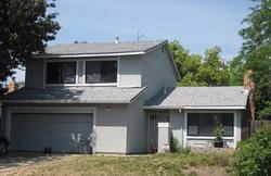 Woodrick Way, Sacramento CA