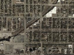 W Mckinley Blvd, Milwaukee WI