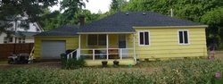 Pre-Foreclosure - Row River Rd - Dorena, OR