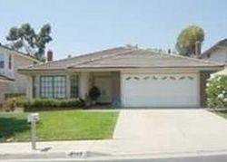 Greenwood Ct, Fullerton CA