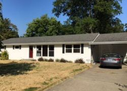 Pre-Foreclosure - Holloway Ln - Henderson, KY