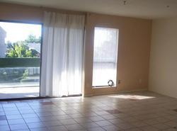 Pre-Foreclosure - Broadway St Apt 310 - Concord, CA