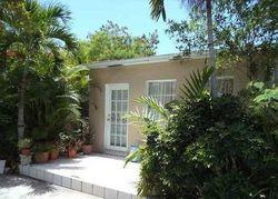 Nw 103rd St, Miami FL
