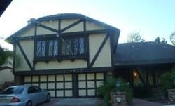 Guildford Ln, Northridge CA