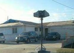 Juniper Ave, Newark CA