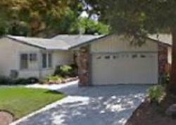 Rich Hill Dr, Orangevale CA