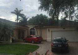 Sw 125th Ter, Miami FL