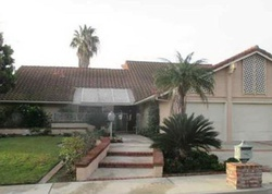 Pre-Foreclosure - E Westridge Dr - Orange, CA