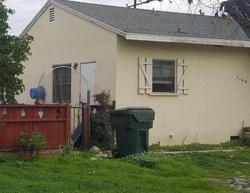 Sultana Ave, San Gabriel CA