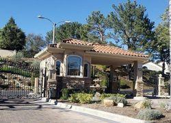 Provence Pl, Thousand Oaks CA
