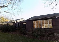 Pre-Foreclosure - Old New London Rd - Salem, CT