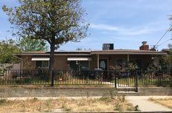 Calhoun St, Redlands CA