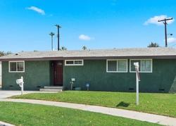 Wheeler St, Riverside CA