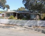 Pre-Foreclosure - 4th Ave - Sonoma, CA