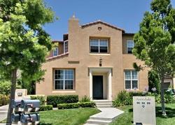 Avondale # 45, Irvine CA