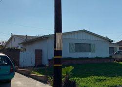 Walbrook Dr, Hacienda Heights CA