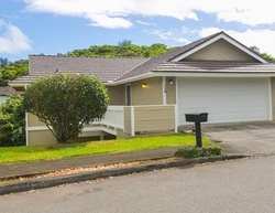 Kanapuu Pl, Kailua HI