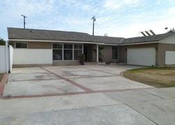 Pre-Foreclosure - Glenhaven Ave - Fullerton, CA