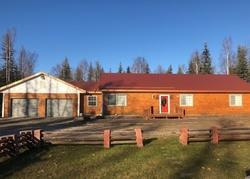 Payton Ave, North Pole AK