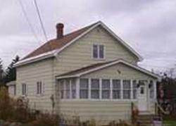 Cedar St, Presque Isle ME