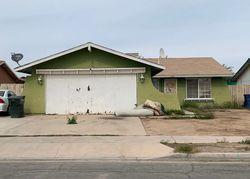 Pre-Foreclosure - Stacey Ct - El Centro, CA