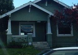 Pre-Foreclosure - A St - Eureka, CA