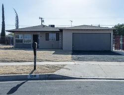 S Verde Ave, Rialto CA