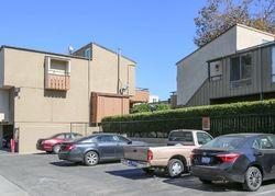 W Stevens Ave Unit , Santa Ana CA