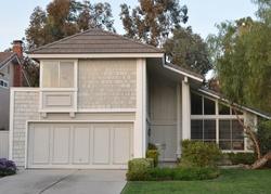 Hemmingway Ave, Irvine CA