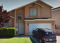 Pre-Foreclosure - Falmoth Cir - Manteca, CA