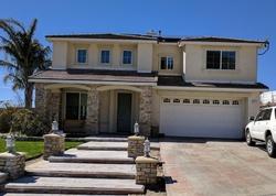 N Melvin Ave, San Bernardino CA