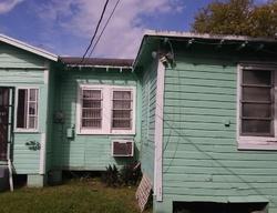 Nw 44th St, Miami FL