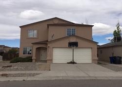 Pomelo Pl Nw, Albuquerque NM