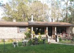 Pre-Foreclosure - Ne 156th St - Starke, FL