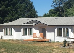 Pre-Foreclosure - E 2nd St - Yamhill, OR