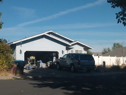 Pre-Foreclosure - Derek Dr - Susanville, CA