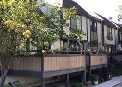 Foothill Blvd Unit , Sylmar CA