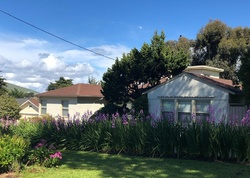 Pre-Foreclosure - Dorado Way - South San Francisco, CA