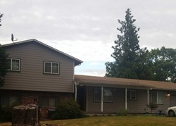 Pre-Foreclosure - Se Menser Ct - Damascus, OR
