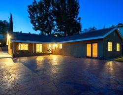 Lithuania Dr, Granada Hills CA