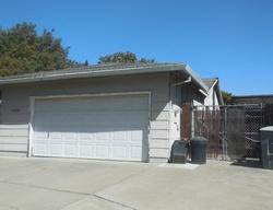 Fairbanks Ct, Dixon CA