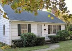 Pre-Foreclosure - Huron St - Springfield, MA