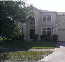 Farrington Ln, Kissimmee FL