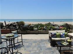 Beach Dr, Aptos CA