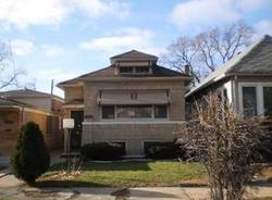 S Constance Ave, Chicago IL
