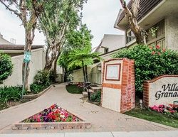 Erwin St, Woodland Hills CA