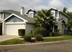 Tinaja Ln, San Diego CA